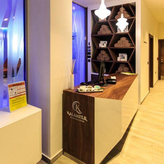 Kalamper-Hotel5-550x550