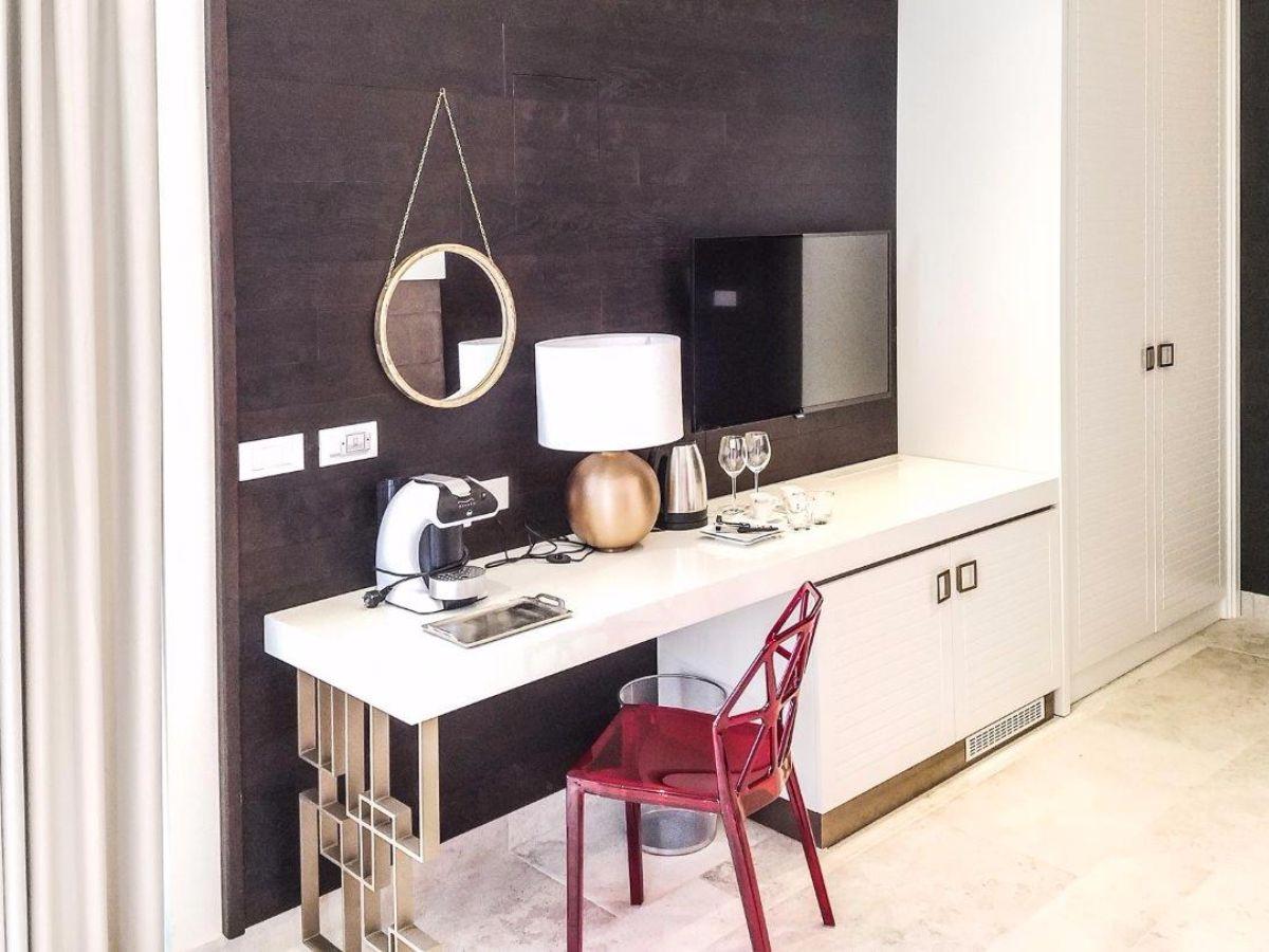 Lux Apartmani u Kuparima 24