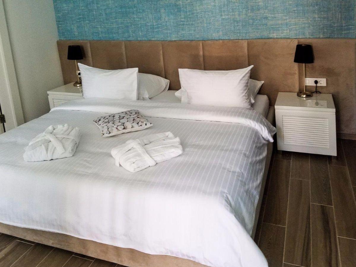 Lux Apartmani u Kuparima 28