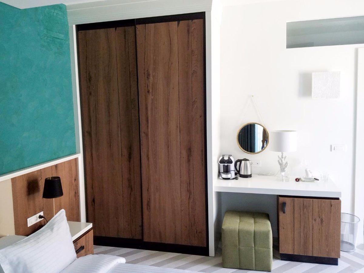 Lux Apartmani u Kuparima 34