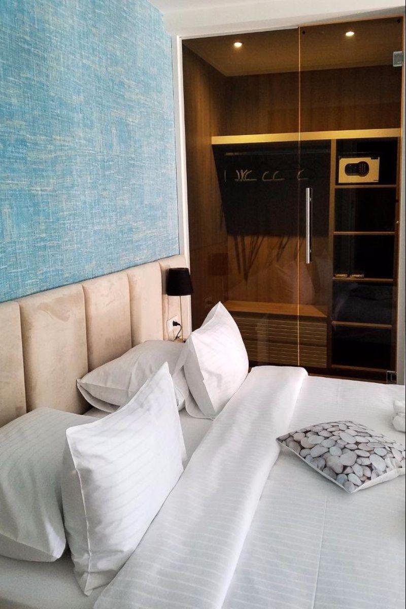 Lux Apartmani u Kuparima 35
