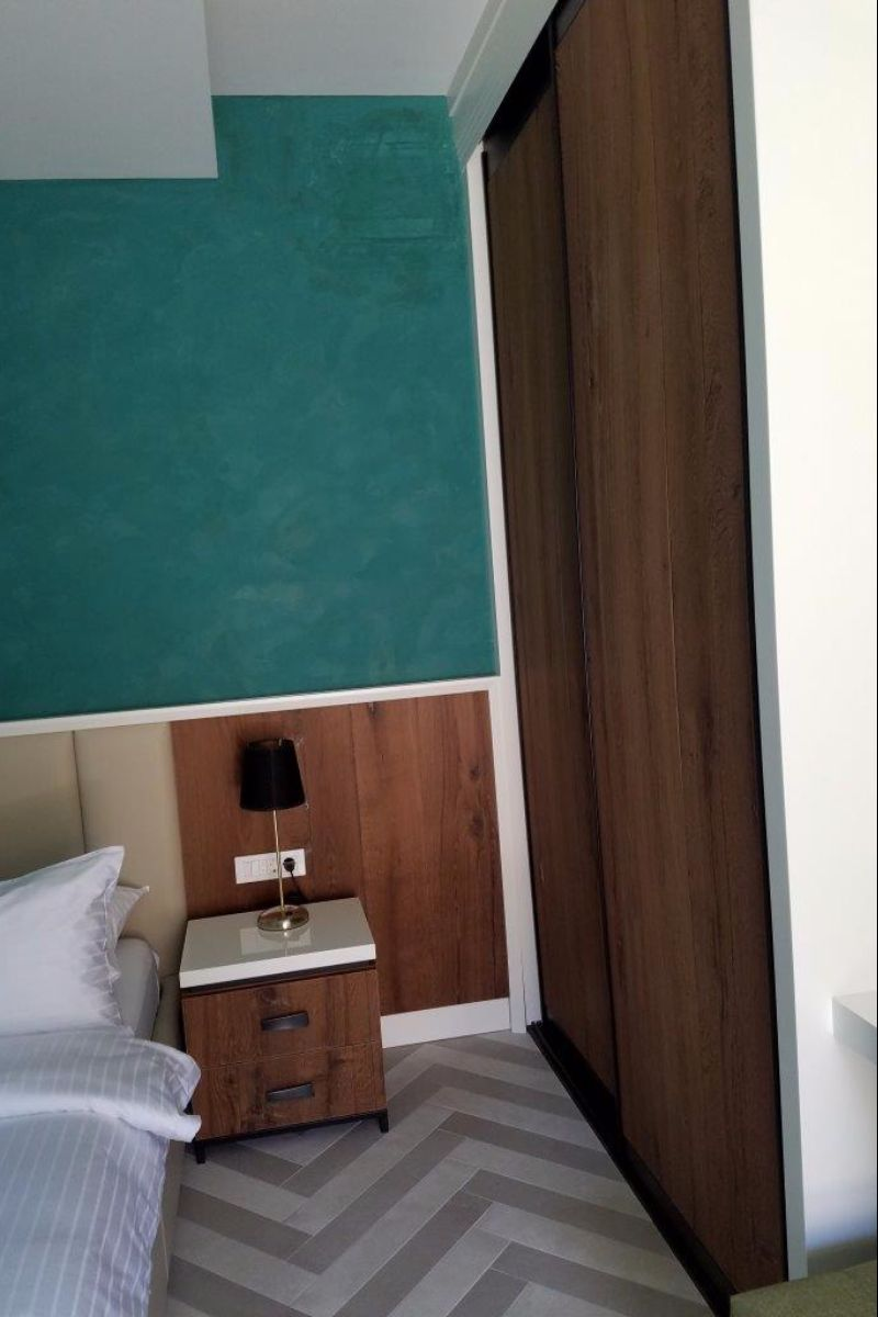 Lux Apartmani u Kuparima 39