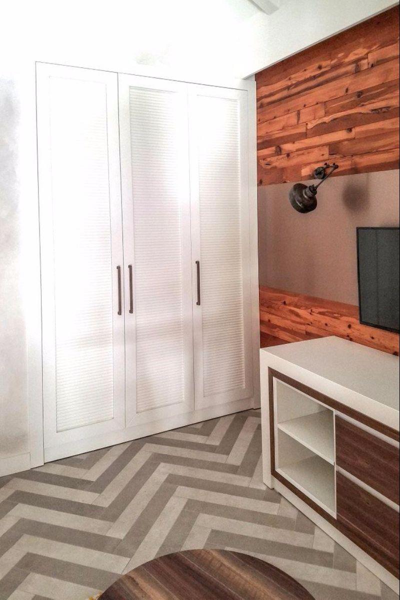 Lux Apartmani u Kuparima 41