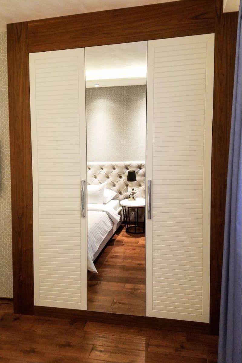 Lux Apartmani u Kuparima 46