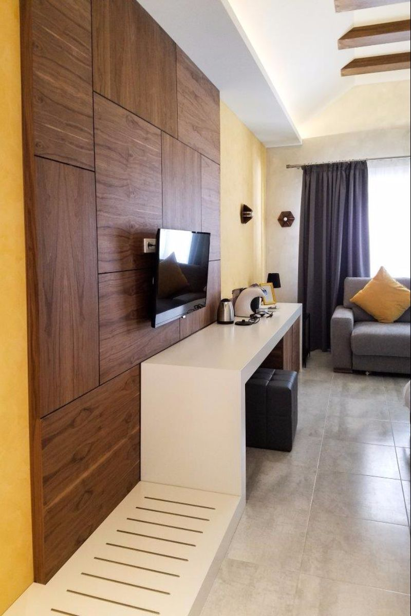 Lux Apartmani u Kuparima 49